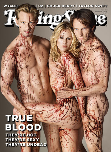 1112_true_blood_cover_gal