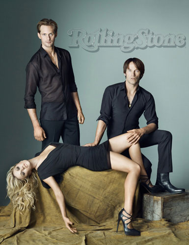 true_blood_extra1