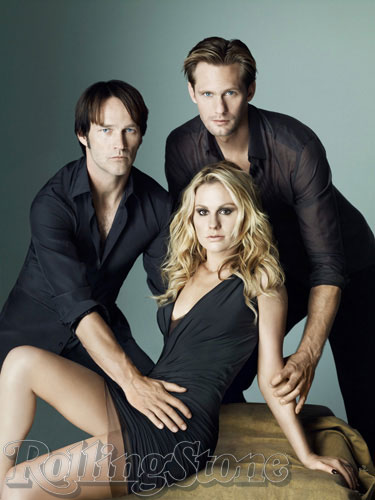 true_blood_extra_2