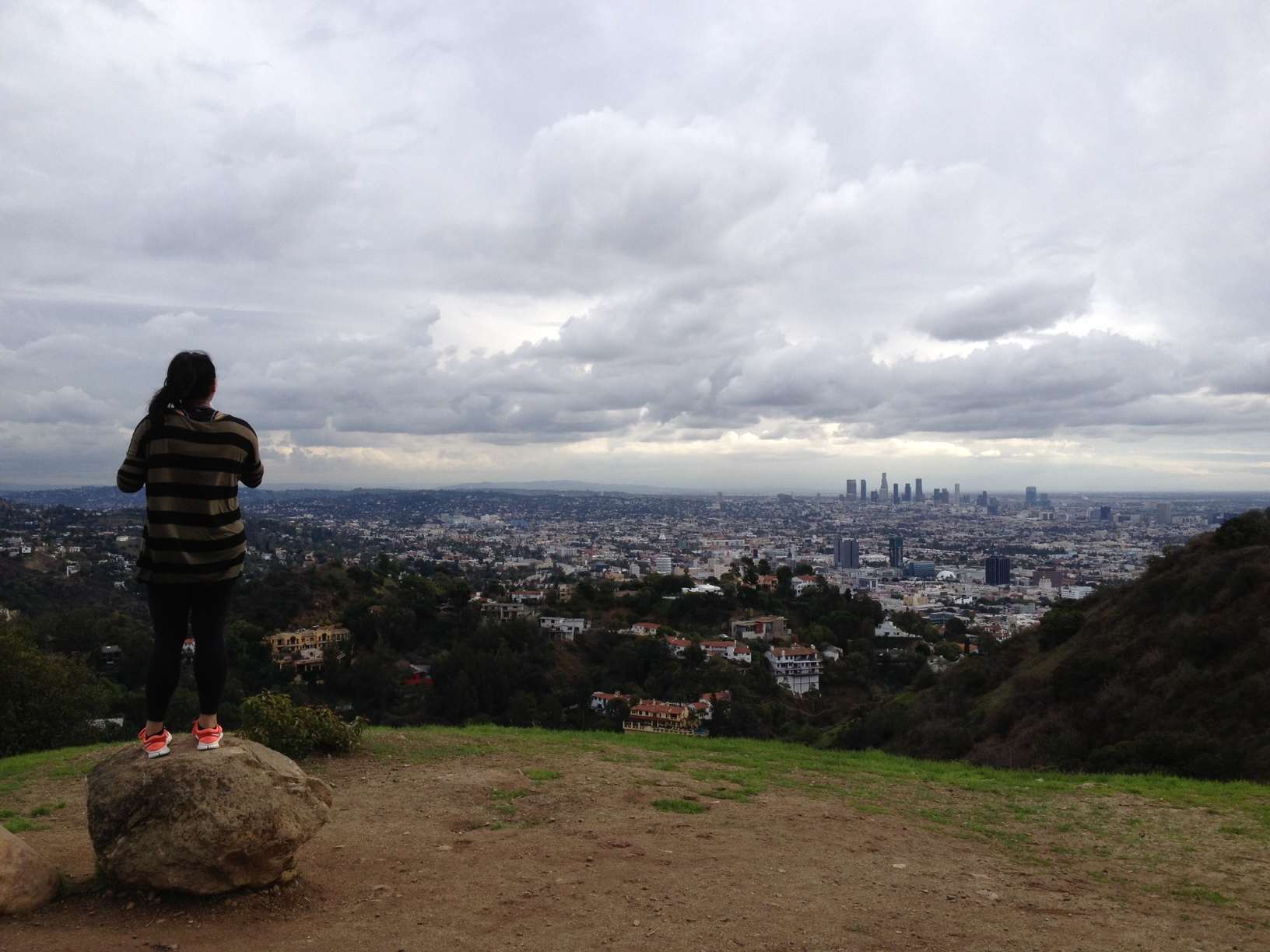 runyon back
